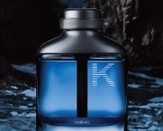 Perfume K