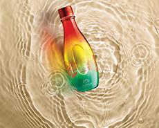 Perfume Águas días de Verano