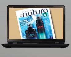 Revista digital ciclo 15