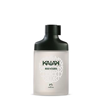 Kaiak - Aventura - Fragancia Masculina