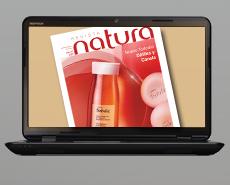 Revista digital ciclo 13